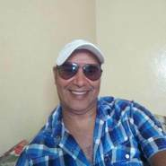 izikim's profile photo