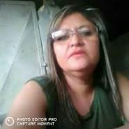idalyq's profile photo