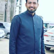 rauf_007's profile photo
