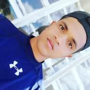 PerezLuis96's profile photo