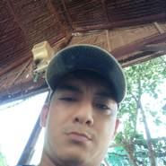chia218's profile photo