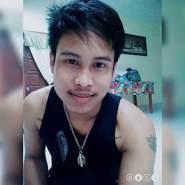 user_fu54082's profile photo
