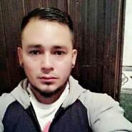 wilmerperez8's profile photo