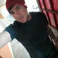 juangilbertocor8's profile photo
