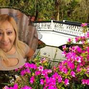 Serenita642's profile photo