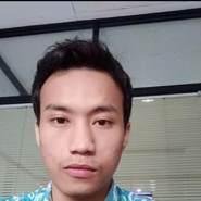irfana402's profile photo