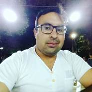 jhonyorellana9's profile photo
