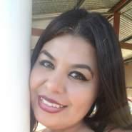 alcazartati2's profile photo