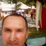 user_jewvl62931's profile photo