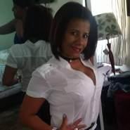 albarnelish's profile photo