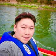 tounkhami's profile photo