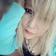 silvinastark's profile photo