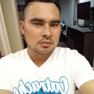 elvinm121's profile photo
