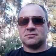 user_xojkv9041's profile photo