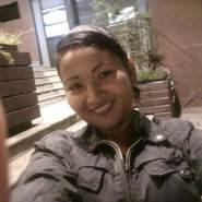 marciad146's profile photo