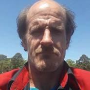 stanleyt28's profile photo