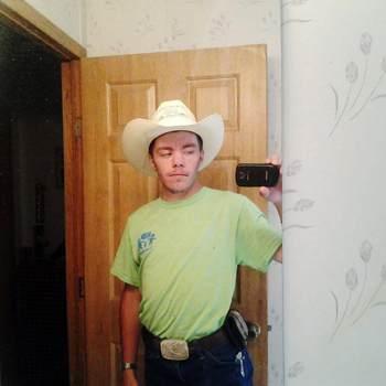 adamj1287_Wyoming_独身_男性