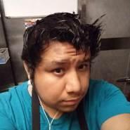 sevenl12's profile photo