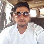 nelsone155's profile photo