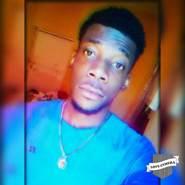 sadam_husseinc's profile photo