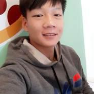 user_da2451's profile photo