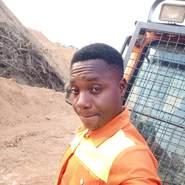 omodey's profile photo