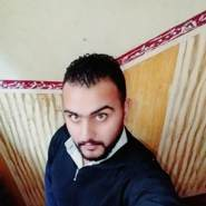 mohamedg1570's profile photo