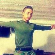 suarezj10's profile photo