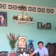 dungt574's profile photo