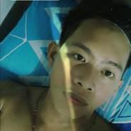 markf892's profile photo