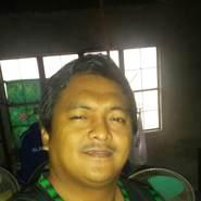 onelj640's profile photo