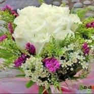 abooh641's profile photo