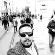 yakupd170's profile photo