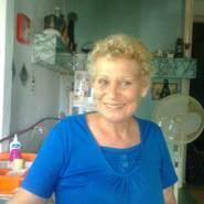 nadisacosta's profile photo