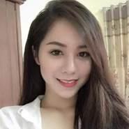lyl082's profile photo