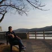 user_fs357's profile photo