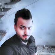 anweradnan1's profile photo