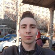 sorin_razvanm's profile photo