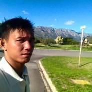 user_grdw74's profile photo