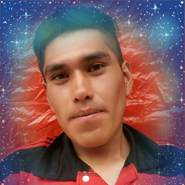 adalid92's profile photo