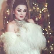 sahed1984's profile photo