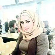 henda935's profile photo