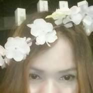 catcath0418's profile photo