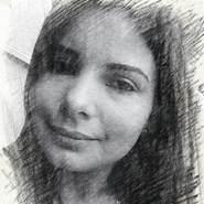 anab9821's profile photo