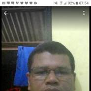 marcios647's profile photo