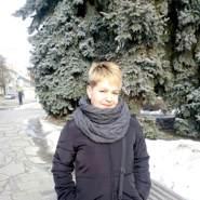 elena23kapyrina's profile photo