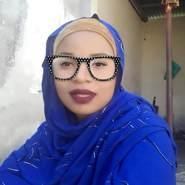 shezyd's profile photo