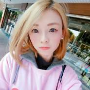 user_qcx0154's profile photo