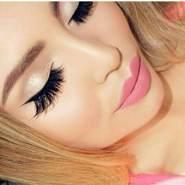 user_ivmj5239's profile photo