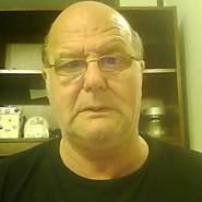 kennethnewton41's profile photo